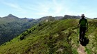 Tour des monts du Cantal